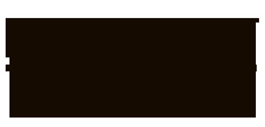 Fahrenheit 132